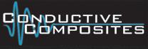 Conductive Composites