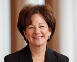 Monica C. Lozano