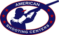 American Shooting Centers