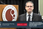 Live from ASH 2011: Phase I Trial of the Targeted Alpha-Particle Nano-Generator Actinium-225-Lintuzu