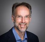 Michael Dustin, Ph.D.