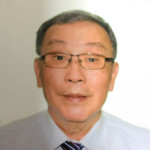 Dr. Joseph Wee