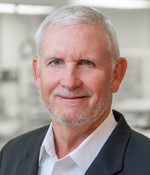 Robert T. Allen, CPA