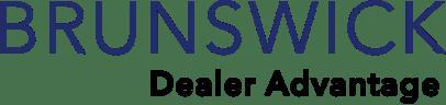 Visit Brunswick Dealer Advantage's Site
