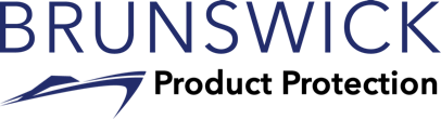 Visit Brunswick Product Protection's Site