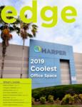 Harper Newsletter July 2019 Issue