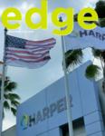 Harper Newsletter September 2019 Issue