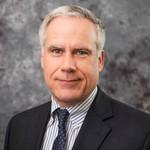Kennon H. Guglielmo, PhD