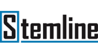 Stemline Therapeutics, Inc.