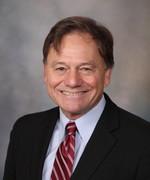 Chris H. Evans, Ph.D.