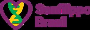 Sanfilippo Brazil Foundation