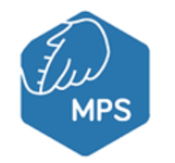 Society for MPS UK