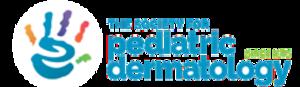 The Society for Pediatric Dermatology