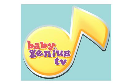 Baby Genius TV<sup>®</sup>