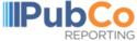 PubCo Reporting
