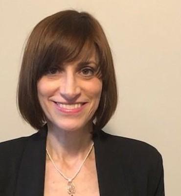 Joanne Schindler, MD, DVM