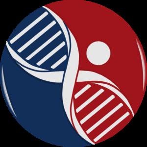 Logo of Greenwich LifeSciences.