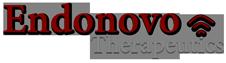 Endonovo Therapeutics