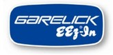 Visit Garelick's website