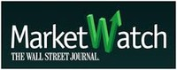 Genius Brands International Promotes 'Warren Buffett vs Floyd Money Mayweather' Match