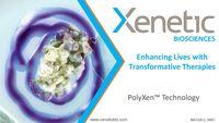 PolyXen Case Study