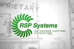 Overview of RSP Systems