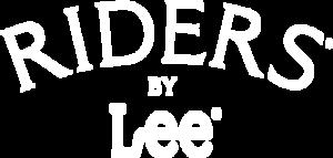 Riders<sup>&reg;</sup> by Lee<sup>&reg;</sup>