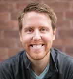 Ryan Sefkow, MS