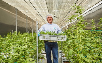 Cultivation Site photo 6 of {{total_images}} thumbnail