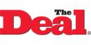 The Deal Q4 2019 League Tables (M&A Power Rankings)