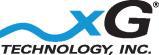 xG Technologies, Inc.