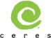 Ceres, Inc.
