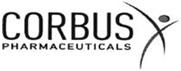 Corbus Pharmaceuticals Holdings, Inc