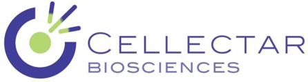 Cellectar Biosciences, Inc.