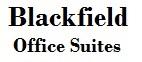 Blackfield Office Suites