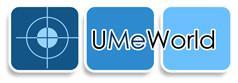 UMeWorld Limited