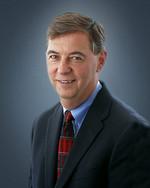 Greg W. Matz