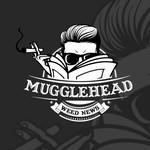 Mugglehead Weed News logo