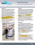 Retail Pharmacies