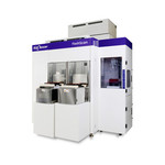 KLA-Tencor Announces New FlashScan™ Product Line for Inspection of Optical and EUV Reticle Blanks