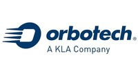 New Orbotech Flex PCB Manufacturing Solutions Enable Future Generations of Advanced Electronics