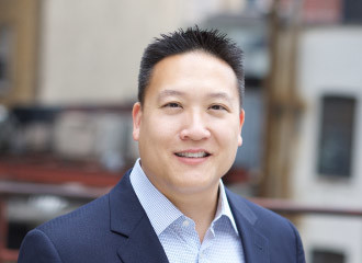 Ed Yuen
