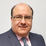 Juan Sanchez Tamburrino