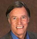 Roger D. O'Brien