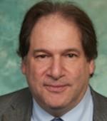 Michael A. Mont, M.D.