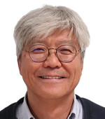 Sung Han, Ph,D.