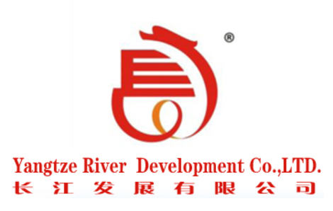 Lucosky Brookman client, Yangtze River Development Limited, Organically Uplists to the NASDAQ Capital Markets