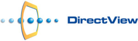 Firm Represents Client Directview Holdings, Inc. in Negotiation and Restructuring of $9,000,000 of Debt, Potentially Cancelling $6,000,000 of Debt