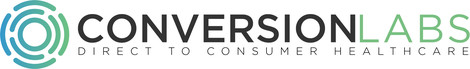 Lucosky Brookman client Conversion Labs, Inc. Closes $3,500,000 Preferred Equity Financing
