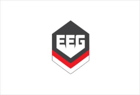 Client Esports Entertainment Group, Inc. (NASDAQ: GMBL, GMBLW) Acquires Esports Gaming League